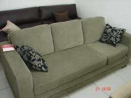 Conserto de sofa em goiania , fabricaçao sob medidas em ...