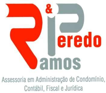 Ramos e peredo administração de condomínios