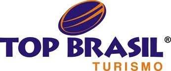 Top brasil turismo agencia de viagens