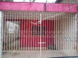 Casa em guarulhos 75.000 c/ proprietário 04 cômodos/garagem