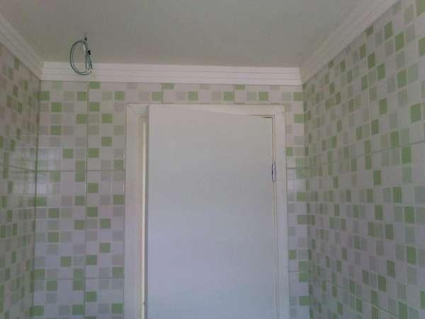 Especialista em pisos e azulejos e porcelanato