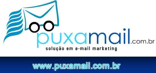 Lista de emails | melhores listas de emails segmentados - mala direta