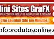 Info Produtos Online | Info Produtos