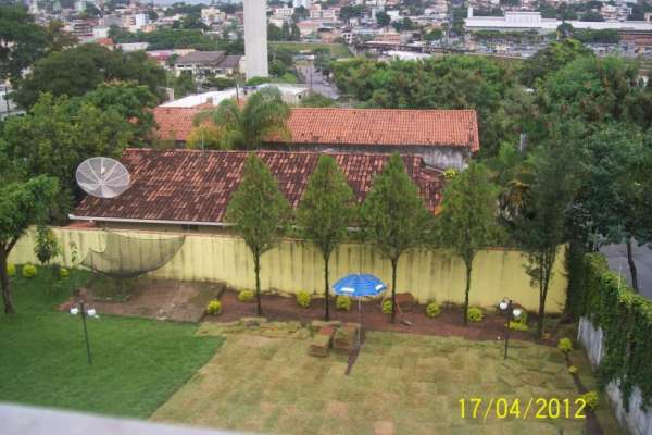 Lotes comerc-resid.de 1200m2 a venda/betim-mg/brasil/urgente.