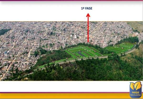 Terrenos em guarulhos , soberana -são joão 140 m2 direto com aconstrutora!