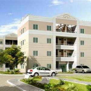 Apartamento novo - oportunidade para morar ou investir