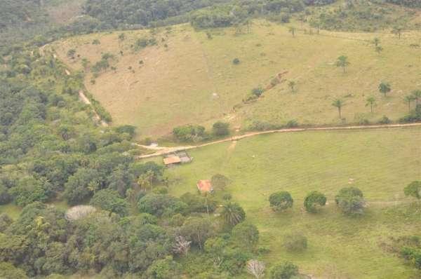 Fotos de 491 hectares na costa do descobrimento. 9