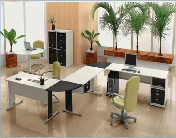 Moveis p/ escritorio projetos sob medidas tel:(11)2854-3329 orçamento sem compromisso