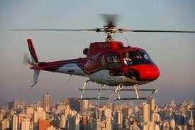 Taxi aéreo executivo transporte de pessoas, produtos, noivas com chegada triunfal. temos pacotes especiais para empresas