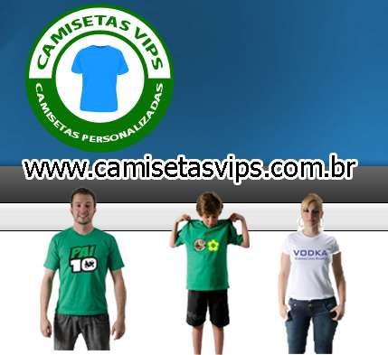 Camisetas personalizadas engraçadas | camisetas personalizadas criativas