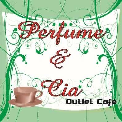 Perfumes importados em sorocaba - perfume & cia outlet café