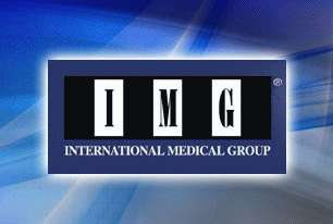 Img -international medical group- plano de saúde internacional