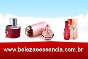 Perfumes importados mais vendidos brasil - beleza essência