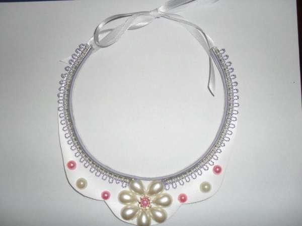 Fotos de Bijuterias artesanais max colares e pulseras 6