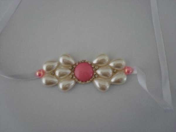 Fotos de Bijuterias artesanais max colares e pulseras 4