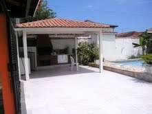 Casa no guarujá - sp próximo a praia da enseada - guarujá