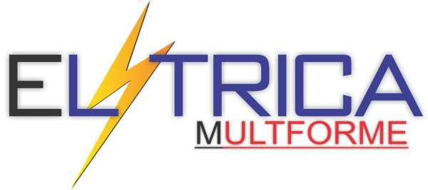 Elétrica multforme serviços elétricos em geral
