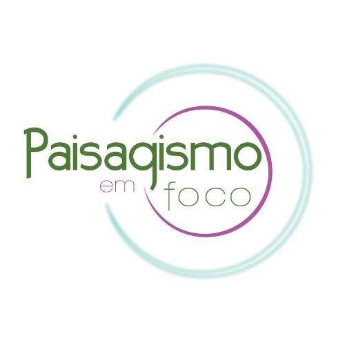 Produtos e serviços para paisagismo, jardinagem e decoração