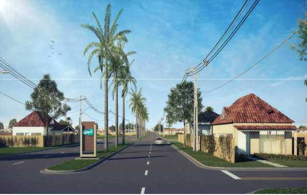Grande investimento - lotes residenciais no maracanaú
