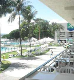 Título do minas brasília tênis clube em Brasilia - Outros Servicios ... 7314d07b5d55e