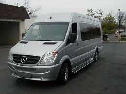 Vans- micro onibus exec , para turismo, transfers e fretar em companhia goiania