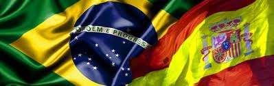 Buscamos brasileiros para investir na europa!!!