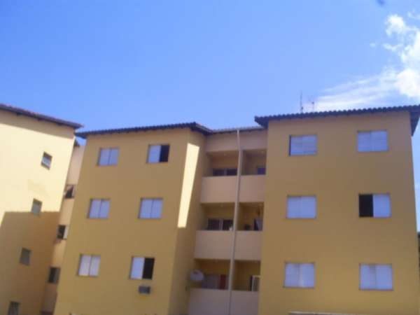 Apartamento praia grande cr$ 50 mil a combinar