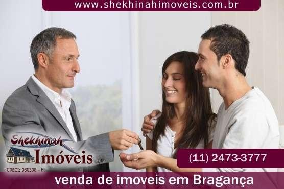 Shekhinah imoveis, bragança paulista sp