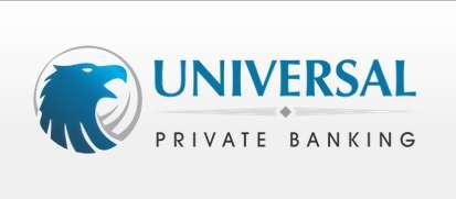 Maior banco privado dos e.u.a agora em network marketing