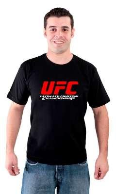 Camiseta e almofada de lutas / artes marciais - estampas iradas