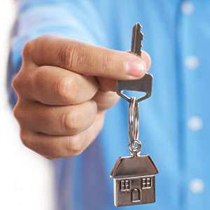 Lançamento imobiliário   casa comercial no brasil-bwib
