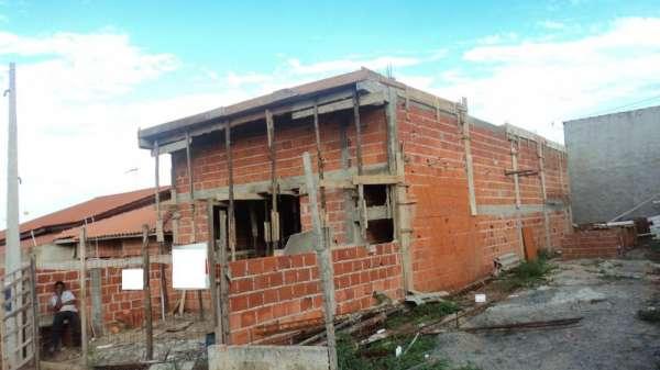 Galpão em sorocaba - bairro wanel ville