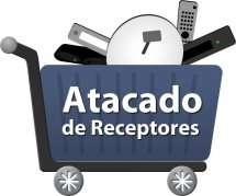 Compre agora na atacado de receptores maior promoção de receptores -- azbox, azamérica, tocomsat, duosat, evolutionbox