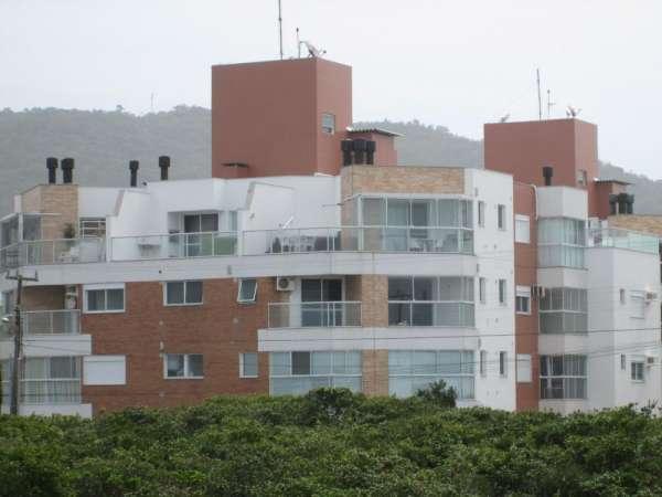 Florianopolis,sul,ilha42praias,beiramar,2quartos,80m2:venda
