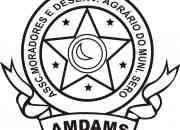 LEGALIZAÇÃO DE CASAS E TERRENOS DE POSSE EM SEROPEDICA