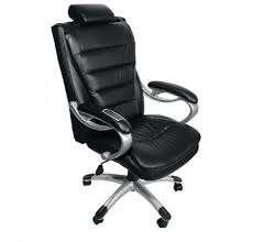 Cadeira de massagens shyatsu para executivos
