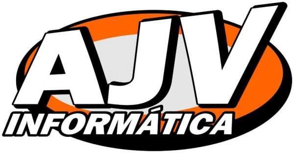 Manutenção de computadores em geral ajv publicidades