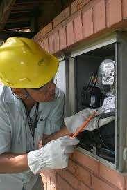 Eletricista campinas 19 7830-0124
