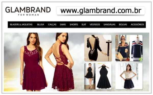 538c60933 Roupa feminina online | loja roupa feminina online | moda feminina online