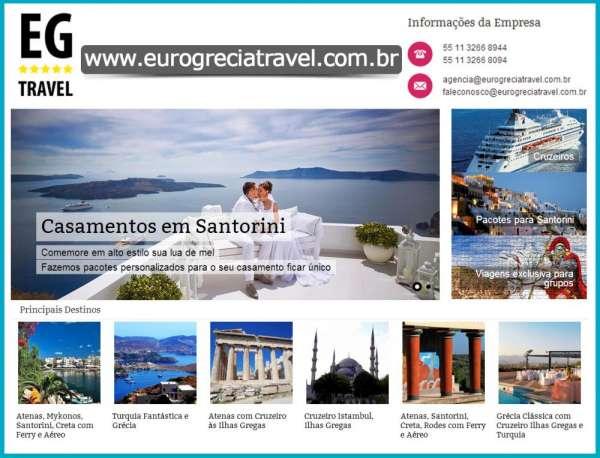 Viagem para grécia e turquia   pacote de viagem para grécia e turquia   viagem grécia e turquia