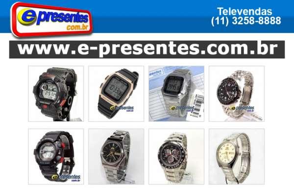 Comprar relógio casio online | comprar relógios casio condor citizen | comprar relógios