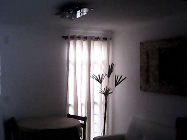 Lindo apartamento central parque - sorocaba