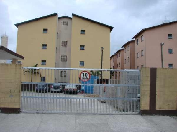 Vende se apartamento vila sonia 50 mil reais a combinar