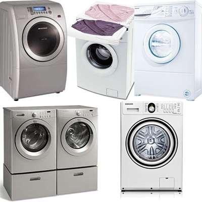 Conserto maquina de lavar sao jose dos campos