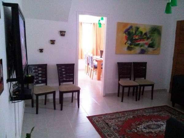 Casa feminina quartos mobiliados ambiente familiar ótima localização em sp