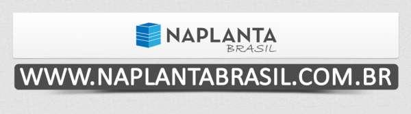 Imóveis na planta | comprar imóveis na planta | na planta brasil
