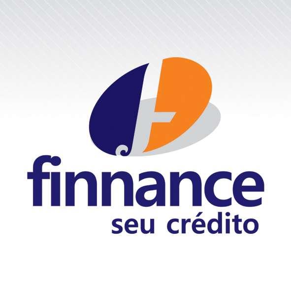 Franquia de créditos consignados