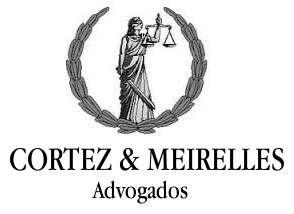 Advogado criminalista em sorocaba