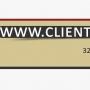 Imóveis em Juiz de Fora e Região | Imobiliária em Juiz de Fora - MG