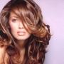 Hair design em cabelos / Escovista